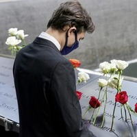 September 11 memorial events to be held across the US today