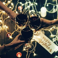 Time scale and recovery roadmap essential as hospitality seeks festive period boost