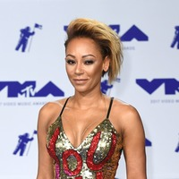 Mel B discusses possibility of Spice Girls touring again