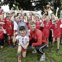 Tyrone GAA call to supporters to 'let your voices be heard' ahead of All-Ireland football final