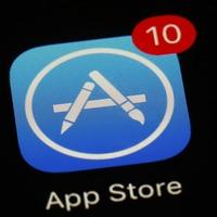 Judge loosens Apple's grip on app store in Epic decision