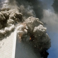 Director of 9/11 documentary series hopes to teach younger generation