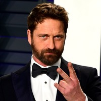 Gerard Butler on taking a break from heroes to play a hitman in latest film