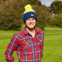 Countryfile Rambles to return to raise money for Children In Need