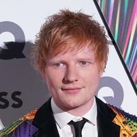 Ed Sheeran and Justin Bieber among stars set to perform at MTV VMAs