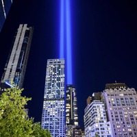 Chris Donnelly: Memory of 9/11 victims not honoured by conflicts waged in their names
