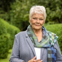 Dame Judi Dench among stars featuring in new series of Who Do You Think You Are?