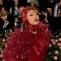 Biggest names in fashion and celebrity set for Met Gala return