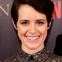 Claire Foy wins guest actor Emmy for The Crown