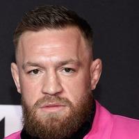 Conor McGregor addresses VMAs confrontation with Machine Gun Kelly