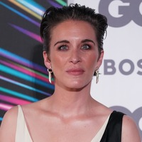 Line Of Duty's Vicky McClure to create and star in new ITV drama