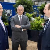 US FinTech company Agio creates 100 jobs in Northern Ireland