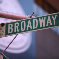 Tony Awards line-up revealed as Broadway begins journey back to normality