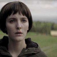 Rose Plays Julie is a 'deliciously nightmarish' independent Irish thriller