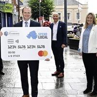 More than a million apply for high street voucher scheme