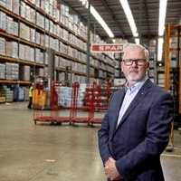 Protocol 'creates massive opportunities' for Northern Ireland businesses - grocery boss