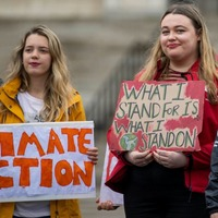 Climate campaigners warn against Stormont collapse