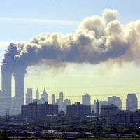 Deaglán de Bréadún: Shock in Gaza recalled as 9/11 unfolded