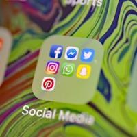 Social media platforms must face stronger regulation, politicians told