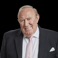 Andrew Neil steps down as chairman of GB News