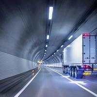 NI to Scotland tunnel project 'dead' as British government cuts spending