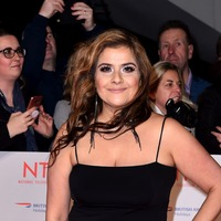EastEnders' Nina Wadia reveals her thoughts on getting glamorous for Strictly