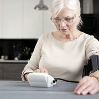 Ask the GP: Why is my wife's blood pressure higher in one arm?