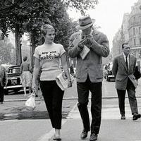 Cult Movies: Jean-Paul Belmondo's turn in Godard's Breathless still the epitome of cinematic cool