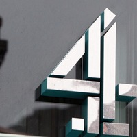 Channel 4 warns consultation its privatisation may cause British public 'harm'