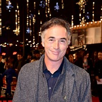 Actor Greg Wise put off holiday with wife Emma Thompson for Strictly