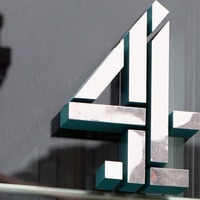 Standing still not an option for Channel 4, Culture Secretary warns