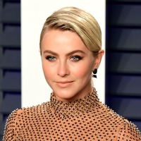 US TV star Julianne Hough apologises for 2013 blackface controversy