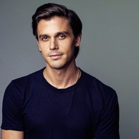 Recipes: Queer Eye's Antoni Porowski on his obsession with eggs, adopting a dog during the pandemic, and why he can't live without therapy