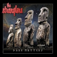 Albums: New music from The Stranglers, James Vincent McMorrow, Lindsey Buckingham and Alexis Taylor