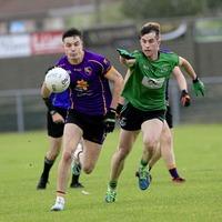 Down SFC: James Guinness hopes 2020 finalists Carryduff can keep progressing