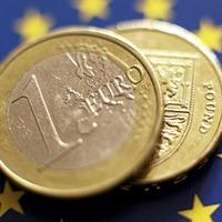 DUP cross-border boycott could jeopardise more than €1 billion of PEACE funding