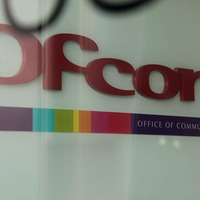 Search for Ofcom head should rule out previously rejected candidates, MPs say