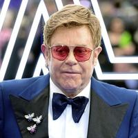Elton John postpones gigs in Belfast and Dublin after hip injury