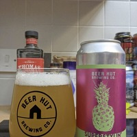 Craft Beer: Refreshing sours from Lacada and Superstylin'