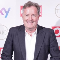 Ofcom chief defends Piers Morgan ruling but admits watchdog not diverse enough