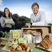 Finnebrogue in six sizzling new listings with Asda