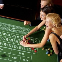 Flying high? Or is it the gamblers' fallacy?