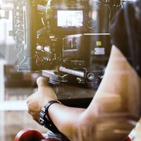 Commercialising our creative industries
