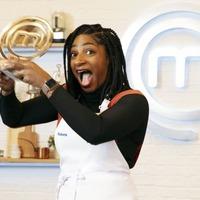 Winner of Celebrity MasterChef 2021 revealed