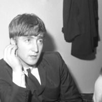 Finalists in John Lennon-inspired song contest to battle it out at Cavern Club