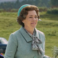The Crown and Ted Lasso widely tipped for Emmys success