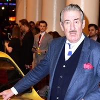 Only Fools star John Challis left indelible mark on British TV as Boycie