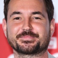 Martin Compston to voice drug campaign which asks the public to order naloxone