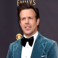 Stars of football comedy Ted Lasso score Emmy wins