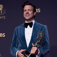 Primetime Emmys 2021: The main winners